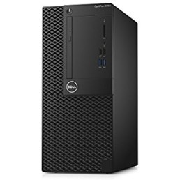Dell Optiplex 3050 Lojk