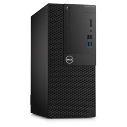 dell-pc-optiplex-3050-mt-intel-i5-7
