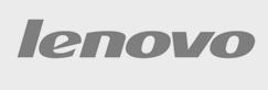 LOJIK Solutions informatiques - vente de produits Lenovo