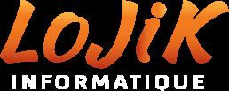 LOJIK Solutions informatiques - Expertise technique pour tous vos besoins en services informatiques