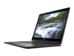 Dell optiplex 7390 i5